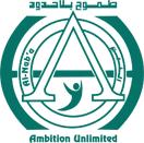 logo-al-naba